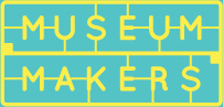 Museum Makers Logo